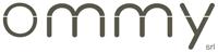 Ommy Srl Logo